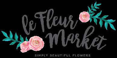 Le Fleur Market